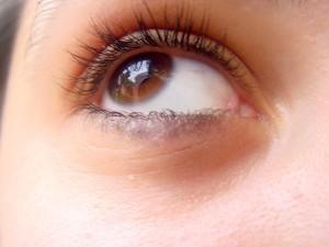 girl-s-eyes-2-1440023