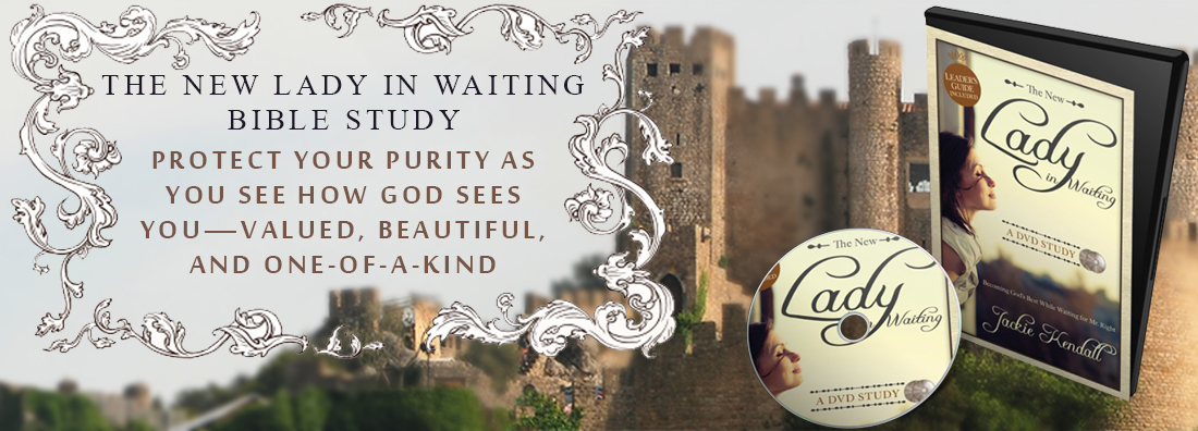 Lady-in-Waiting-Baner-02