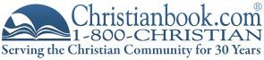 Christian Book Distributors