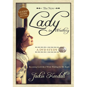 New-Lady-in-Waiting-DVD