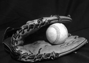 baseball-and-glove-1498516-639x457