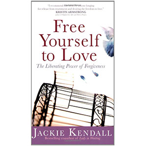 Free Yourself To Love Paperback
