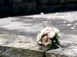 lonely-bouquet-1385870-640x480