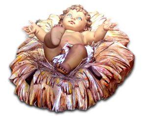 baby-in-a-manger-2-1312891-639x628